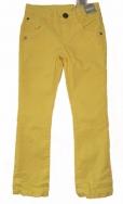 LCKR Maedchen Jeans lemon