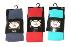 Bonnie Doon Basic Strumpfhose JUMEAUX in 3 Farben