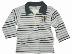 Stummer Poloshirt Golf Cup