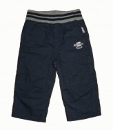 Stummer Thermohose Athletic Camp