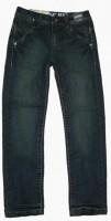 LCKR Jeanshose Denim
