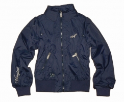 Vingino Jacke MARJON dark blue