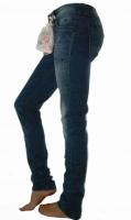Vingino Jeans YAREN slimfit + Gratis Armband