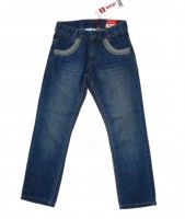 LEGO Wear Jeanshose PHILIP 104 Regular
