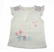 Stummer Shirt Petit Pienie