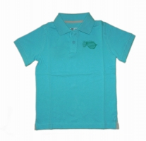 LCKR Poloshirt ENJOY miami