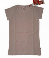 LCKR Basic Shirt Summertime old rose