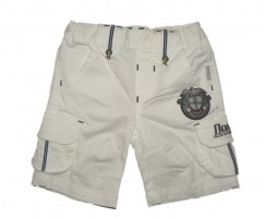 Stummer Bermuda Short Sea Company