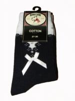 Bonnie Doon Socken Delusion navy