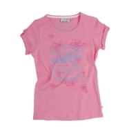 Vingino T Shirt JANOEK pink