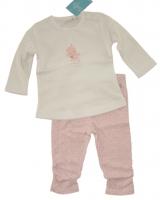 Feetje Kombi Shirt + Legging petit bon bon