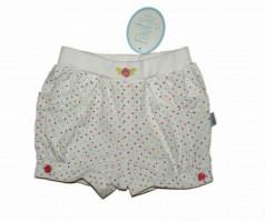 Feetje Baby Jersey Shorts Cherish
