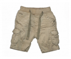 Feetje Bermuda Schorts LOOKING GOOD beige