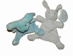 Feetje Kuschelhase Rabbit