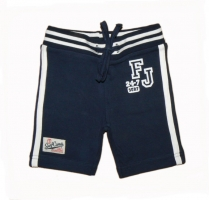 Feetje Sweat Bermuda Schorts  LOOKING GOOD