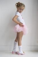 Bonnie Doon Knee High Eleganz