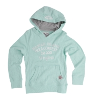 Vingino Sommer Sweater AMIRA mint green