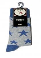 Bonnie Doon Socken BIG STAR