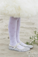 Bonnie Doon Feinstrumpfhose white