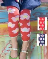Bonnie Doon Legging Daisy in 2 Farben