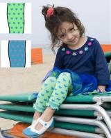 Bonnie Doon Legging Candy Heart in 2 Farben
