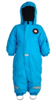 Lego Wear TEC Coverall JACOB 610 turquise