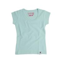 Vingino Basic Shirt JACOMIEN mint