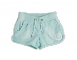 Vingino Sweat Short KATJA mint