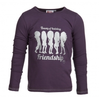 Lego Wear Friends LA Shirt TABITA 602