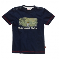 LEGO Wear T Shirt NINJAGO terry 402