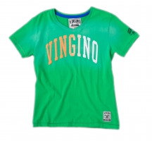 Vingino Shirt HERO green