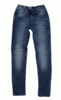Vingino Jegging INES dark blue